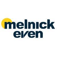 Melnick even