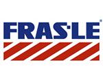 Frasle